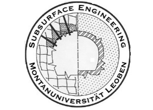 Subsurface Engineering